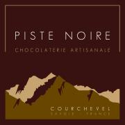 Chocolaterie Piste Noire